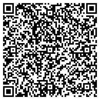 QR-код с контактной информацией организации Авто Гранит, ЧП ( AutoGranit )