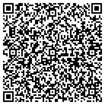 QR-код с контактной информацией организации Азовмастер , ЧП