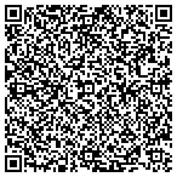 QR-код с контактной информацией организации Еко Лайф, СУПК OOO