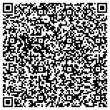 QR-код с контактной информацией организации Завод по производству гранул, ООО