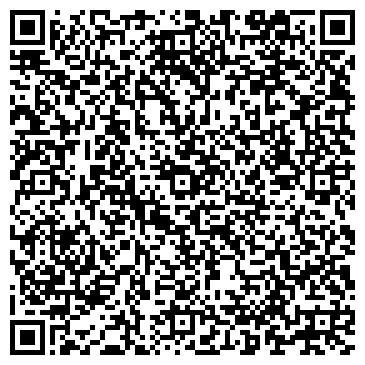 QR-код с контактной информацией организации ХК Инновационные технологии, ООО