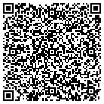 """QR-код с контактной информацией организации ООО """"САГ БиПи"""""""
