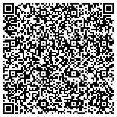 QR-код с контактной информацией организации ФГУП ГНЦ ЛЕСОПРОМЫШЛЕННОГО КОМПЛЕКСА