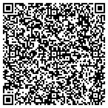 QR-код с контактной информацией организации Евробуд, СПД
