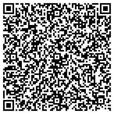 QR-код с контактной информацией организации Насосное оборудование, СПД