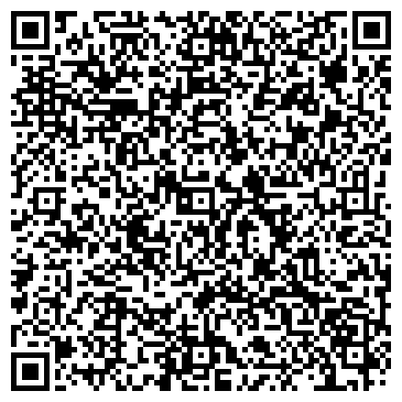 QR-код с контактной информацией организации Нексус Инжиниринг , ООО