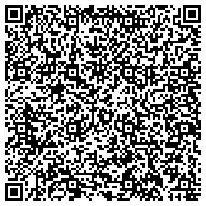 QR-код с контактной информацией организации ИНСТИТУТ МАШИНОВЕДЕНИЯ ИМ. АКАДЕМИКА А.А. БЛАГОНРАВОВА РАН