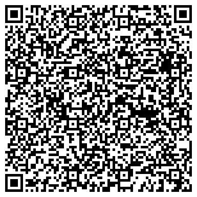 QR-код с контактной информацией организации Компания вода донбасса (Укрпромводчермет), ГПП