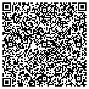 QR-код с контактной информацией организации Плотников М.Т., СПД