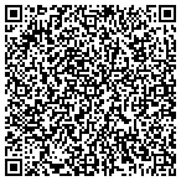 QR-код с контактной информацией организации Укрспецпостач ТзОВ