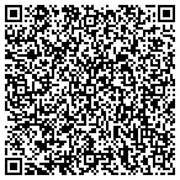 """QR-код с контактной информацией организации ООО """"Балкомплект"""""""