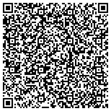QR-код с контактной информацией организации ИНСТИТУТ МАШИНОВЕДЕНИЯ ИМ. А.А. БЛАГОНРАВОВА РАН