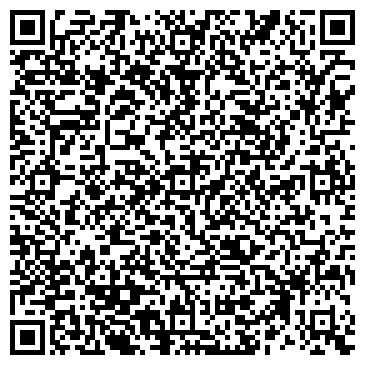 QR-код с контактной информацией организации Воловик М.В., СПД