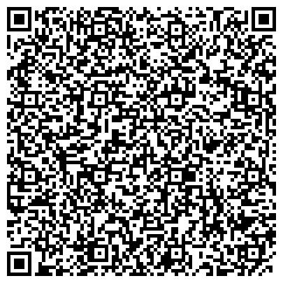 QR-код с контактной информацией организации Академия Современного Микроклимата (А.С.М.), ООО