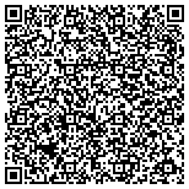 QR-код с контактной информацией организации Консорциум Энергомашинжиниринг, ООО