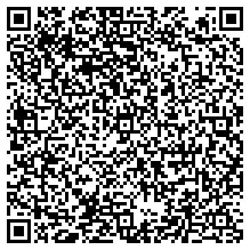 QR-код с контактной информацией организации Енергомир-Украина, ООО