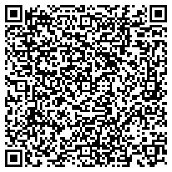 QR-код с контактной информацией организации Storehouse Ukraine