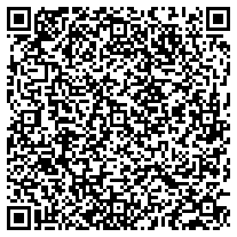 QR-код с контактной информацией организации ТОВ МБП Делота