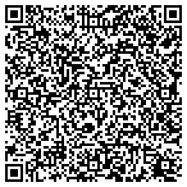 QR-код с контактной информацией организации Техкомплект, ЧП