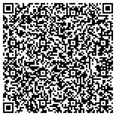 QR-код с контактной информацией организации Галелектросервис, ООО ПНФ (Протон ТМ)