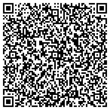 QR-код с контактной информацией организации Универсалмаш, ООО