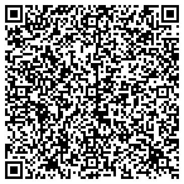 QR-код с контактной информацией организации ММ-прес Бетон, ООО