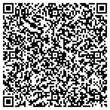 QR-код с контактной информацией организации Стан Инвест Холдинг, ООО