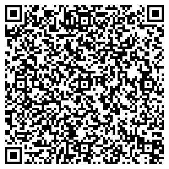 QR-код с контактной информацией организации MMI, ЧП