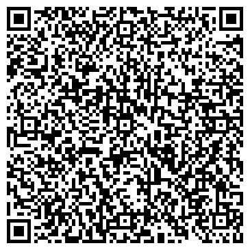 QR-код с контактной информацией организации Камелот Гамма, ООО