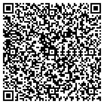 QR-код с контактной информацией организации Воробьев В., ЧП