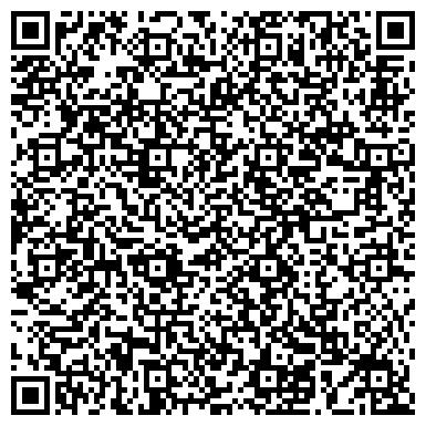 QR-код с контактной информацией организации Украинская машиностроительная компания, ООО