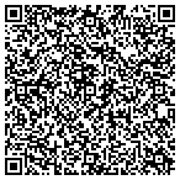 QR-код с контактной информацией организации ПКП Мегатекс, ООО