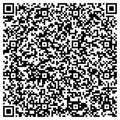 QR-код с контактной информацией организации Шепетовский завод Пульсар, ОАО
