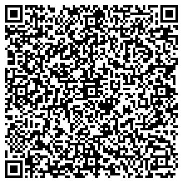 QR-код с контактной информацией организации Садко, ЧП