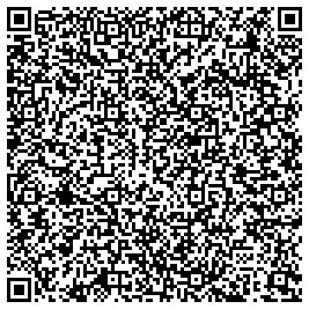QR-код с контактной информацией организации ЗАО ЦЕНТРАЛЬНЫЙ ПРОЕКТНО-ТЕХНОЛОГИЧЕСКИЙ ИНСТИТУТ ПО СОЗДАНИЮ АВТОМАТИЗИРОВАННЫХ СИСТЕМ УПРАВЛЕНИЯ В ТОРГОВЛЕ