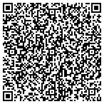 QR-код с контактной информацией организации Компания Центр, ЧП