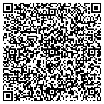 QR-код с контактной информацией организации ДТМ - Украина, ООО