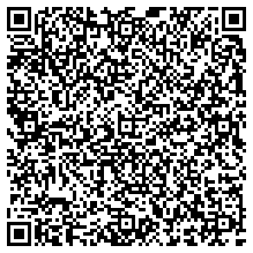 QR-код с контактной информацией организации Интернет магазин Золотая Рыбка, ЧП