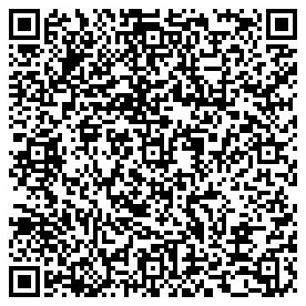 QR-код с контактной информацией организации Электроавтоматика, ООО