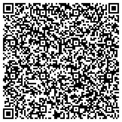 """QR-код с контактной информацией организации Производственное предприятие """"МинМашСтрой"""""""