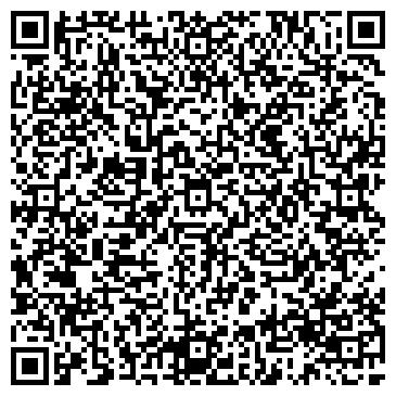 QR-код с контактной информацией организации Сфера Комфорта, НВП ООО