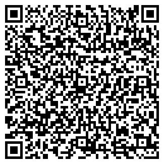QR-код с контактной информацией организации Частное предприятие Мотор