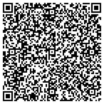 QR-код с контактной информацией организации ВТП СМИТ, ООО