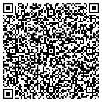 QR-код с контактной информацией организации ЧП Питомник шиншилл