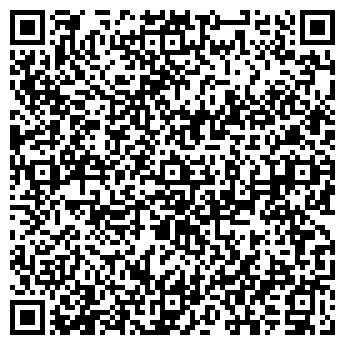 QR-код с контактной информацией организации ТЕХНОЛОГИИ ВНИИОС, ООО
