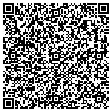 """QR-код с контактной информацией организации ООО """"Dnipropoddon"""""""