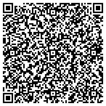 QR-код с контактной информацией организации Южэнергомаш, ЧП