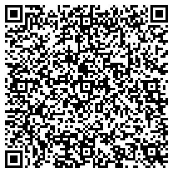 QR-код с контактной информацией организации Энерго Союз, ООО