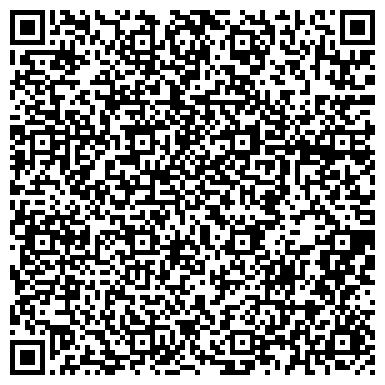 QR-код с контактной информацией организации Техпром Инжиниринг, ЧП
