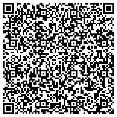 QR-код с контактной информацией организации Южный завод торцовых уплотнений,ООО